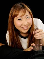 Misaki Yamamoto
