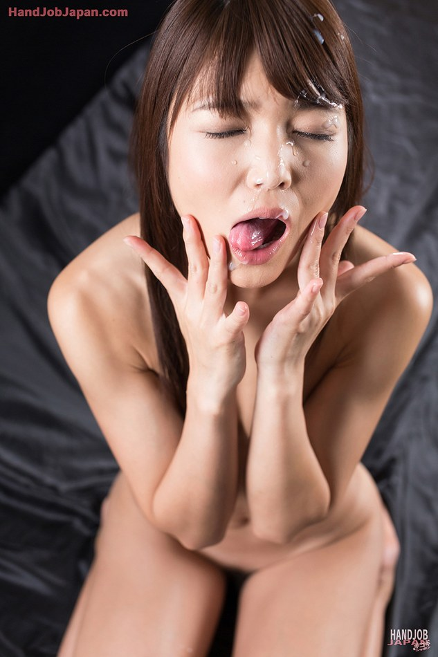Aoi Shino, Japanese, hand, jobs, tekoki, masturbation, fetish, sex, Handjob, cum, Japan, JAV, AV, Idols, JAV Idols, Cute, girls, stroking, hard, cocks, adult,   video, 無修正動画, 手コキ, オナニー, フェチ, AV女優, 手コキ動画, アダルトビデオ, かわいい女の子
