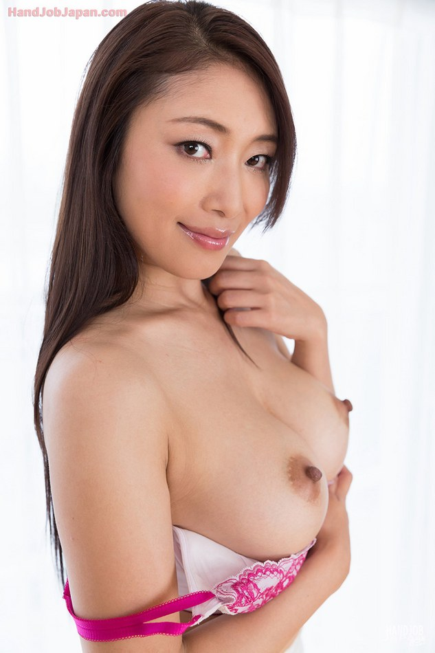 HandjobJapan-KobayakawaReiko-188-01.jpg