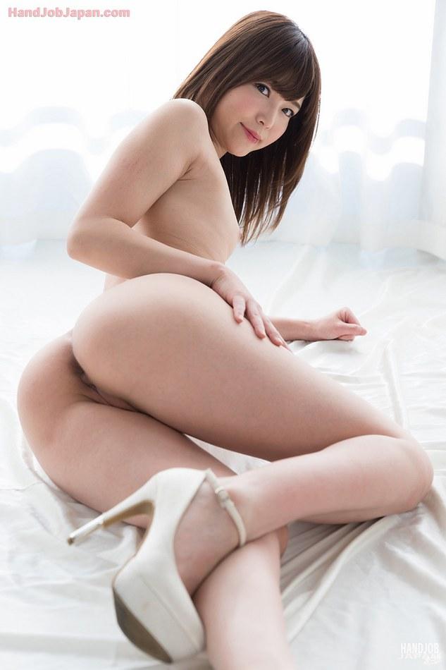 shino-aoi-233-02.jpg
