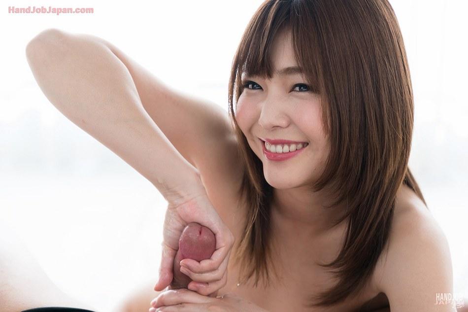 shino-aoi-233-07.jpg