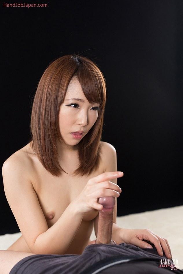 Ai Mizushima 水嶋あい - Tekoki Japan presents Japanese AV Idols ...: www.tekokijapan.com/photos/ai-mizushima_137/free.html