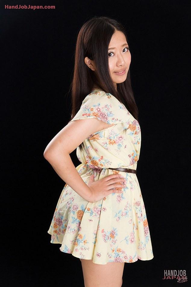 tekoki japan presents the av idols and japanese amateur girls handjob