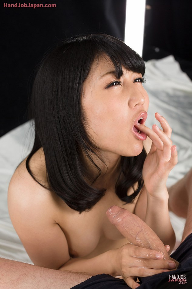 Reo Saionji, Japanese, hand, jobs, tekoki, masturbation, fetish, sex, Handjob, Japan, JAV, AV, Idols, JAV Idols, Cute, girls, stroking, hard, cocks, adult, video,   無修正動画, 手コキ, オナニー, フェチ, AV女優, 手コキ動画, アダルトビデオ, かわいい女の子