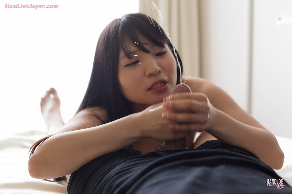 Sana Iori, Sana Iori, Japanese handjob Gallery -  Exclusive Japanese AV idols and amateur girls handjob photos and movies shot in Hi-Definition.