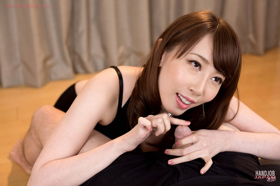 Aya,Kisaki,Japanese, hand, jobs, tekoki, masturbation, fetish, sex, Handjob, Japan, JAV, AV, Idols, JAV Idols, Japanese, adult, video