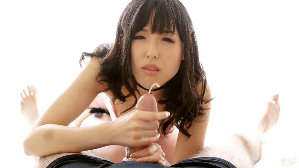 Uncensored, JAV, Adult, Hand Job, Tekoki