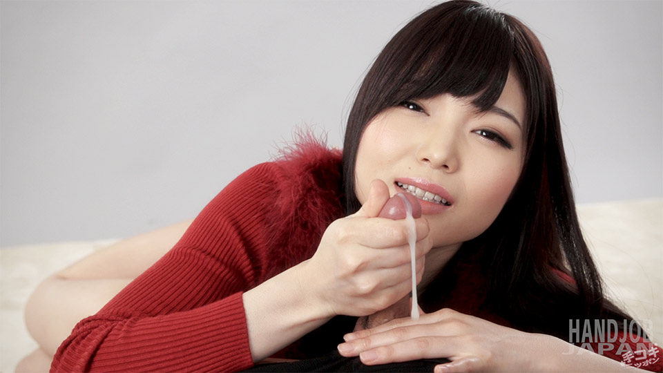 Japanese Mature Milf Hd