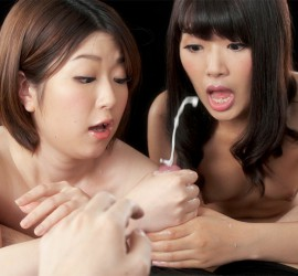 Aoi, Kurihara, Mayuka,Momota,Japanese, hand, jobs, tekoki, masturbation, fetish, sex, Handjob, Japan, JAV, AV, Idols, JAV Idols, Cute, girls, stroking, hard, cocks, adult, video