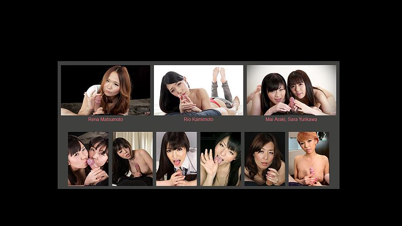Mai,Miori,Yui,Kasugano,Japanese, hand, jobs, tekoki, masturbation, fetish, sex, Handjob, Japan, JAV, AV, Idols, JAV Idols, Cute, girls, stroking, hard, cocks, adult, video, 無修正動画, 手コキ, オナニー, フェチ, AV女優, 手コキ動画, アダルトビデオ, かわいい女の子