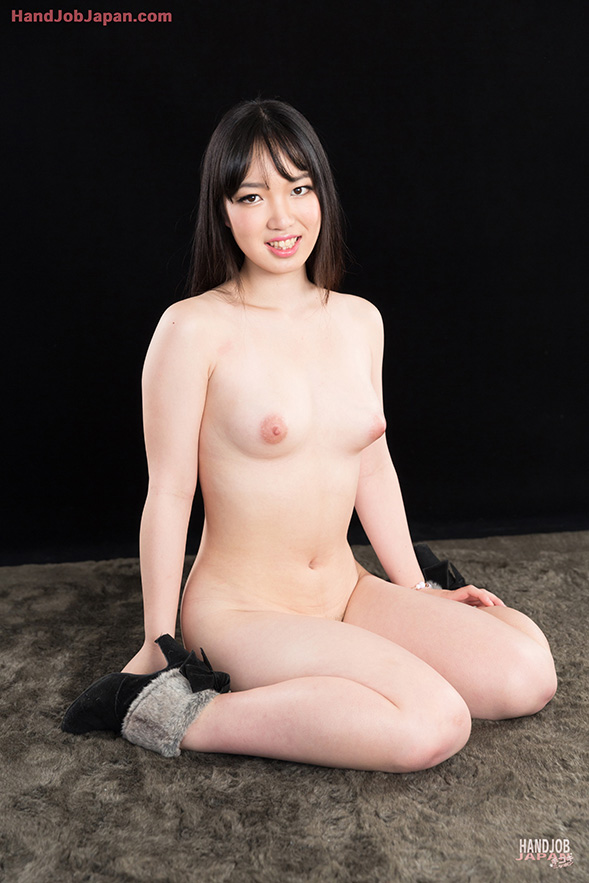 Kanon Aoyama, Japanese, hand, jobs, tekoki, masturbation, fetish, sex, Handjob, cum, Japan, JAV, AV, Idols, JAV Idols, Cute, girls, stroking, hard, cocks, adult,   video, 無修正動画, 手コキ, オナニー, フェチ, AV女優, 手コキ動画, アダルトビデオ, かわいい女の子