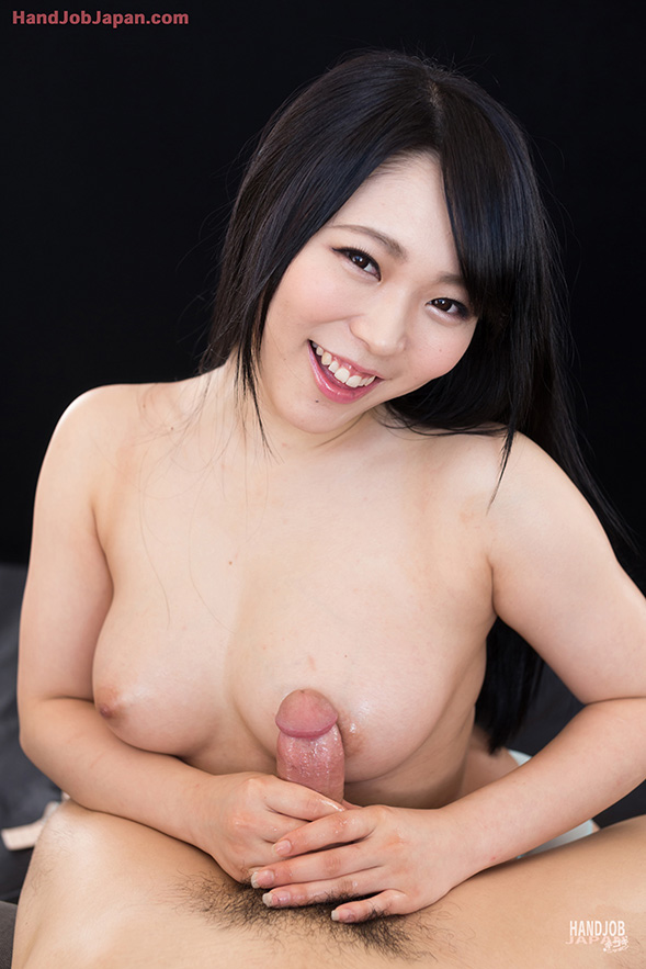 Yui Kawagoe, Japanese, hand, jobs, tekoki, masturbation, fetish, sex, Handjob, cum, Japan, JAV, AV, Idols, JAV Idols, Cute, girls, stroking, hard, cocks, adult,   video, 無修正動画, 手コキ, オナニー, フェチ, AV女優, 手コキ動画, アダルトビデオ, かわいい女の子