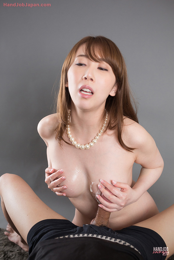 Aya Kisaki, pearl, cum, necklace, tekoki, hand, jobs, masturbation, fetish, sex, Handjob, cum, Japanese, JAV Idols, Cute, girls, stroking, hard, cocks, adult, video, 無修正動画, 手  コキ, オナニー, フェチ, AV女優, 手コキ動画, アダルトビデオ, かわいい女の子