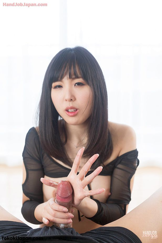 Natsuki Yokoyama, tekoki, hand, jobs, masturbation, fetish, sex, Handjob, cum, Japanese, JAV Idols, Cute, girls, stroking, hard, cocks, adult, video, 無修正動画, 手コキ, オナニー, フェチ, AV女優, 手コキ動画, アダルトビデオ, かわいい女の子