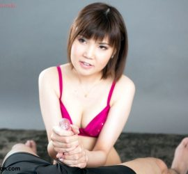 tekoki, hand, jobs, masturbation, fetish, sex, Handjob, cum, Japanese, JAV Idols, Cute, girls, stroking, hard, cocks, adult, video, 無修正動画, 手コキ, オナニー, フェチ, AV女優, 手コキ動画, アダルトビデオ, かわいい女の子
