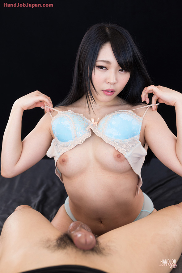 Yui Kawagoe, bra, big tits, gravure handjobs, tekoki, hand, jobs, masturbation, fetish, sex, Handjob, cum, Japanese, JAV Idols, Cute, girls, stroking, hard, cocks, adult, video, 無修正動画, 手コキ, オナニー, フェチ, AV女優, 手コキ動画, アダルトビデオ, かわいい女の子