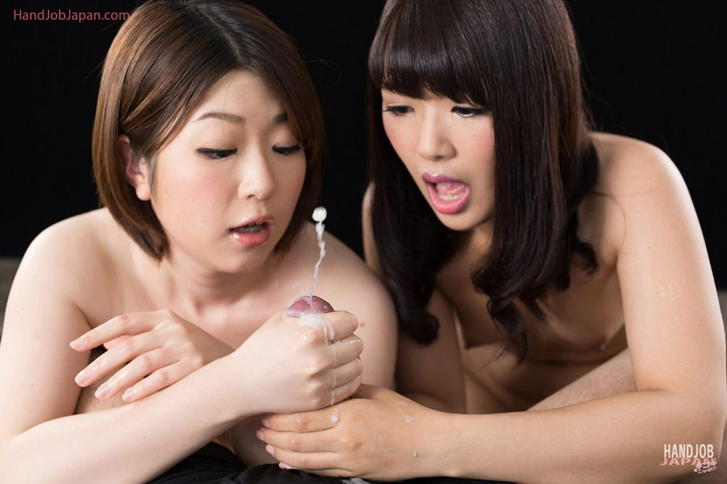 Aoi Kurihara, Mayuka Momota, Cum, Play, tekoki, hand, jobs, masturbation, fetish, sex, Handjob, cum, Japanese, JAV Idols, Cute, girls, stroking, hard, cocks, adult, video, 無修正動画, 手コキ, オナニー, フェチ, AV女優, 手コキ動画, アダルトビデオ, かわいい女の子