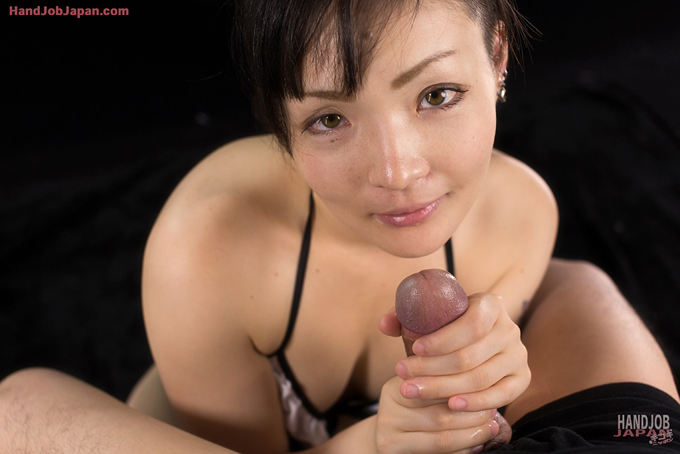 Yuu Tsuruno, tekoki, hand, jobs, masturbation, fetish, sex, Handjob, cum, Japanese, JAV Idols, Cute, girls, stroking, hard, cocks, adult, video, 無修正動画, 手コキ, オナニー, フェチ, AV女優, 手コキ動画, アダルトビデオ, かわいい女の子