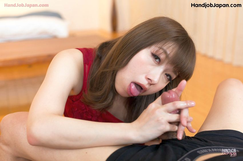 Tsubaki Katou, Handskills, tekoki, hand, jobs, masturbation, fetish, sex, Handjob, cum, Japanese, JAV Idols, Cute, girls, stroking, hard, cocks, adult, video, 無修正動画, 手コキ, オナニー, フェチ, AV女優, 手コキ動画, アダルトビデオ, かわいい女の子