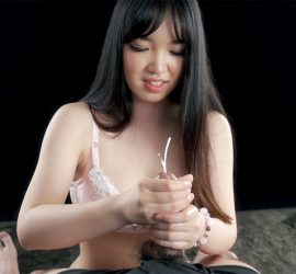 Kanon Aoyama, tekoki, hand, jobs, masturbation, fetish, sex, Handjob, cum, Japanese, JAV Idols, Cute, girls, stroking, hard, cocks, adult, video, 無修正動画, 手コキ, オナニー, フェチ, AV女優, 手コキ動画, アダルトビデオ, かわいい女の子