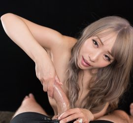 Airi Mashiro, bukkake, sperm, mania, creampie, group, cum, blowjob, handjob, lube, sex, jizz, group, panty, pussy, massive, gangbang, ザーメン, マニア, 中だし, 輪姦, 精子, フェラチオ, 手コキ, ローション, セックス, グループ, おまんこ, 大量, ブッカケ, cum-in-panties, spermmaniac