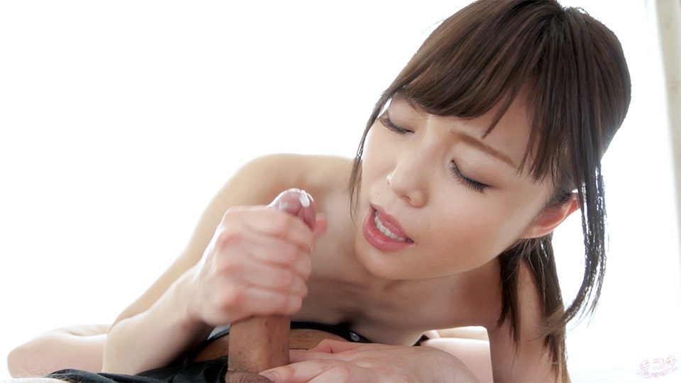 Shino Aoi, sumata, face, pussy,  tekoki, hand, jobs, masturbation, fetish, sex, Handjob, cum, Japanese, JAV Idols, Cute, girls, stroking, hard, cocks, adult, video, 無修正動画, 手コキ, オナニー, フェチ, AV女優, 手コキ動画, アダルトビデオ, かわいい女の子