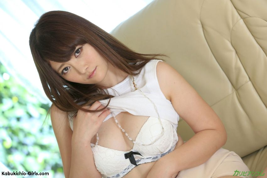 生島涼, オリジナル動画, 中出し, 潮吹き, パイパン, バイブ, スレンダー, exclusive JAV video, JAV porn, uncensored JAV, original Japanese porn, nice titties, creampie sex, Ryo Ikushima, original creampie shiofuki paipan vibrator slender, masterbation, eat pussy, squirting, squirt,