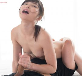 Shino Aoi, face, sumata, pussy, surfing, cum in mouth, 69 handjob, tekoki, japan