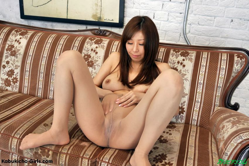 秋野千尋, オリジナル動画, 美乳, 巨乳, オナニー, 手コキ, クンニ, Japanese fetish, pantyhose, footjobs, foot, sex, uncensored, sumata, blowjob, cum in mouth, 69, face sitting, face surfing, Chihiro Akino, handjob, masturbation, pussy licking, kabukicho, girls, caribbeancom, jpornaccess,